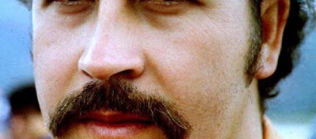 Saiba o mistério da morte de Pablo Escobar