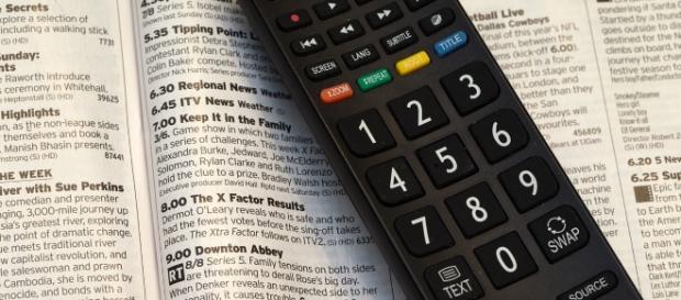 Stasera in tv: Sky, Mediaset e Rai, programmazione completa prime tv 7 novembre 2016