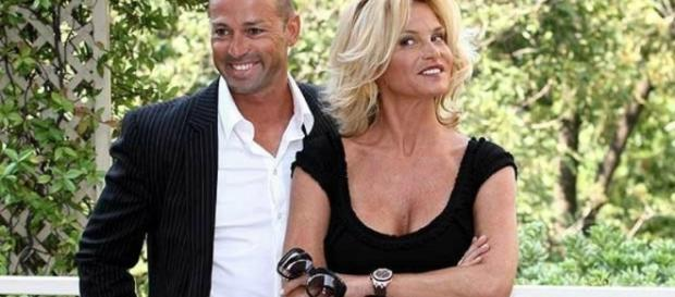Stefano Bettarini confessa: «Non parlo da due anni con Simona ... - ilmessaggero.it