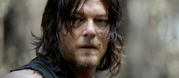 The Walking Dead' Season 7: Norman Reedus' Gay Daryl Dixon Could ... - inquisitr.com