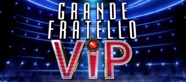 Tvblog annuncia: puntata speciale del Grande Fratello Vip il 14/11?