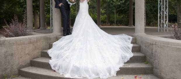 Vor einer Hochzeit schwebt man auf allen Wolken. Trotzdem ist Vorsicht angeraten.