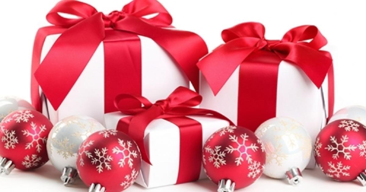 Natale 2016 qualche idea sui regali da fare a parenti e amici for Regali per amici