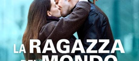 Festival di Venezia: LA RAGAZZA DEL MONDO di Marco Danieli con ... - lifestyleblog.it