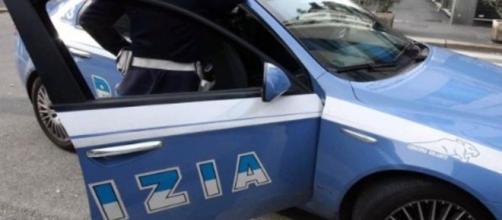 Aggressione Cagliari, la Polizia arresta un extracomunitario
