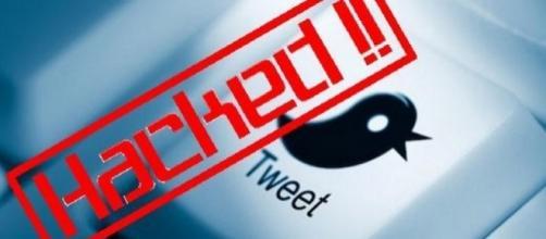 Black out di Twitter a poche ore dalle elezioni presidenziali USA