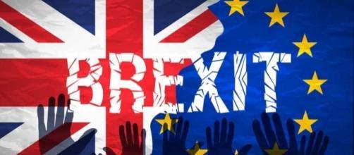 Business English News 37 - Brexit | Business English Pod :: Learn ... - businessenglishpod.com