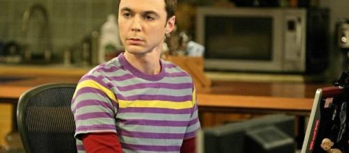 CBS Is Reportedly Developing a 'Big Bang' Spin-Off About a Young ... - splitsider.com
