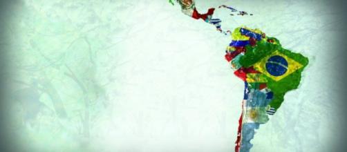 Cuáles son los países de América Latina donde más aumentó y cayó ... - dinero.com