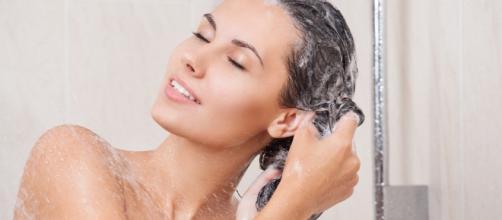 Dicas de grande importância para cabelo feminino