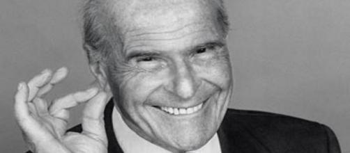 E' morto l'oncologo e politico Umberto Veronesi