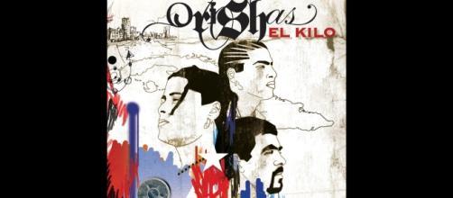 El Kilo by Orishas on Apple Music - apple.com