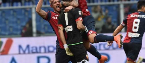 Genoa, le valutazioni di inizio campionato.