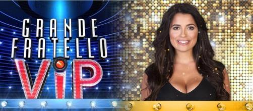 Grande Fratello Vip, Finale: vince Alessia Macarii