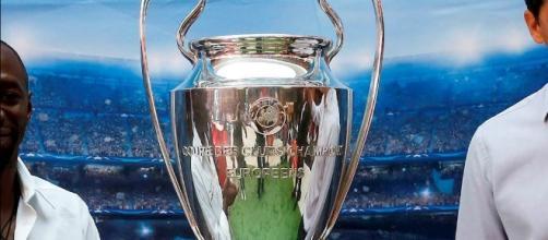 I pronostici per la due giorni di Champions League