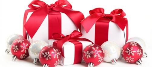 Regali Di Natale Amici.Natale 2016 Qualche Idea Sui Regali Da Fare A Parenti E Amici