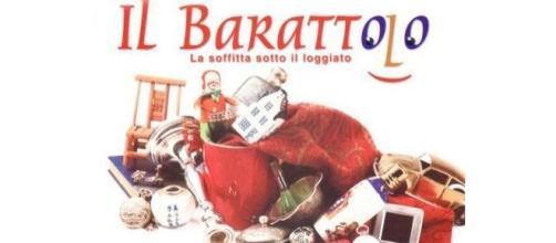 Il Barattorolo, mercatino di artigianato e prodotti tipici di Macerata.