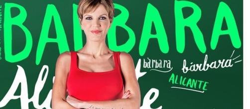 Insólita medida de 'Gran Hermano' con el televoto tras el abandono de Bárbara