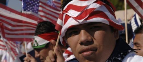 Las verdaderas cifras de los hispanos en EE.UU.
