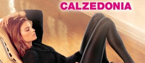Lavoro, Calzedonia assume a Bologna - bolognatoday.it