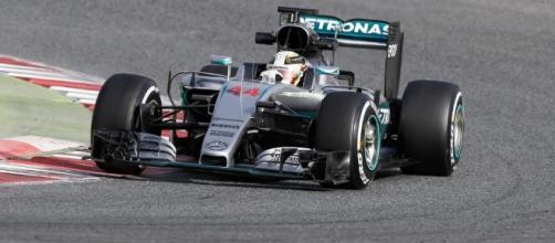 Lewis Hamilton, a controversial champion - formula1.com