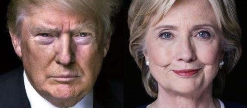 Lo que hay que saber sobre las elecciones estadounidenses