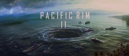 Pacific Rim 2 - Une suite plus travaillée ?