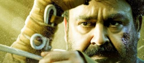 Pulimurugan created history again: Fastest Malayalam movie to ... - onlookersmedia.in