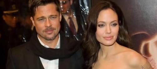 Raggiunto accordo sulla custodia dei figli di Brad Pitt e Angelina Jolie