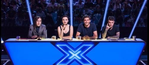 Robbie Williams e Shawn Mendes ospiti della terza puntata di x-factor 10
