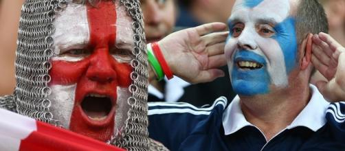 Scotland vs England: 11 things you need to know about tonight's ... - mirror.co.uk
