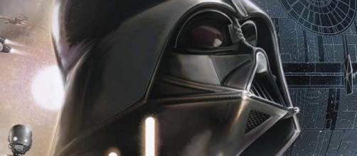 Se revelan detalles de uno de los personajes de 'Rogue One: star wars