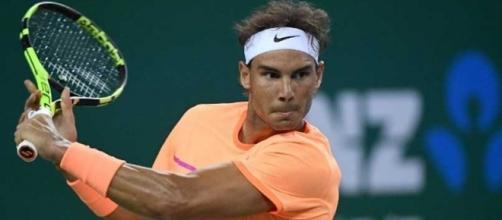 Tennis News - Latest Tennis Updates & Information, Live Tennis ... - ndtv.com
