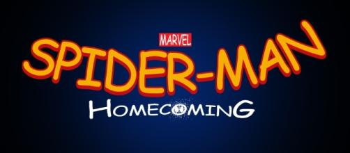 The Spider-Man: Homecoming. Le reboot du reboot ?