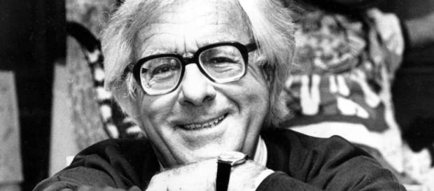 14 facts about Ray Bradbury's early years that'll make you love ... - whizzpast.com