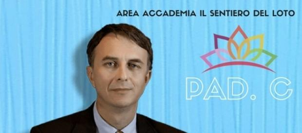 Al Modena Benessere Festival l'ipnotista di fama mondiale Marco Paret