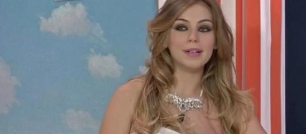 Alessia Cammarota salirà sul trono di Uomini e Donne?