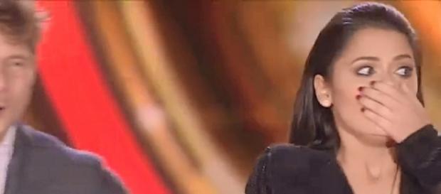 Alessia Macari vince il Grande Fratello Vip