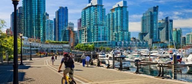 Não são todos os brasileiros que poderão entrar no Canadá sem visto