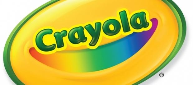Crayola is offering a number of items for children of various ages this holiday season. / Photo via Erika Merklinger, Crayola. Used with permission.
