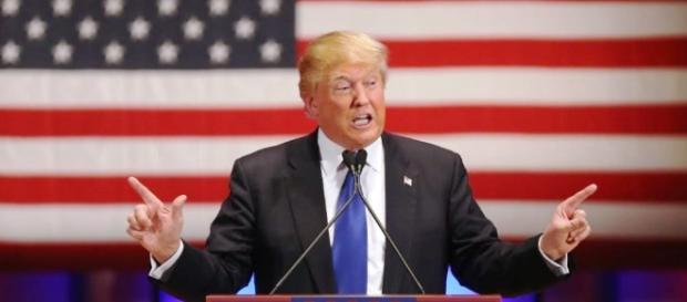 Curiosità e aneddoti su Donald Trump