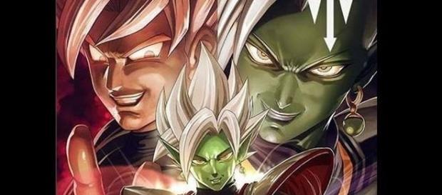 Dragon Ball-Calic Seeker-youtube