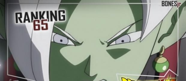 Dragon Ball Super: ¿¡Ranking digno de un dios!?, DBS supero a One Piece