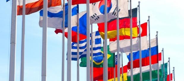 La lista dei paesi che reclutano nuovi cittadini offrendo incentivi e posti di lavoro