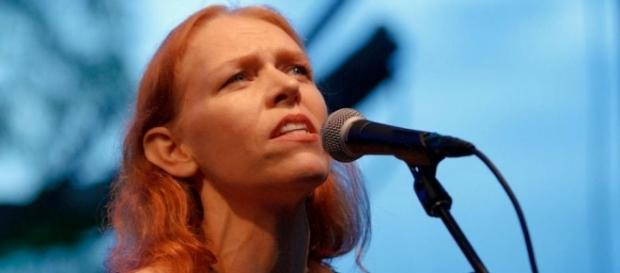 Gillian Welch to release album of outtakes from her first record.