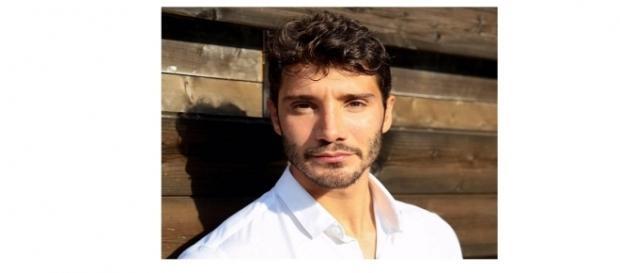 Gossip: Stefano De Martino flirta con Mariana Rodriguez?