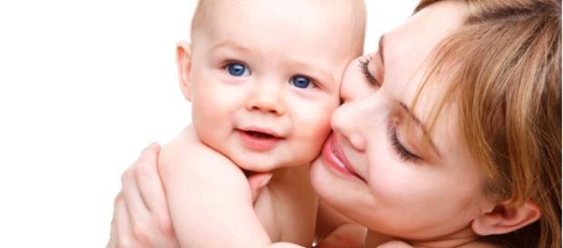 I neonati potranno avere il cognome materno