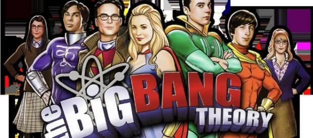 Image - The-big-bang-theory-50b8bfdf40779 ... - wikia.com