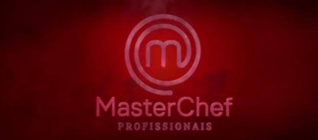 MasterChef Profissionais: assista ao vivo