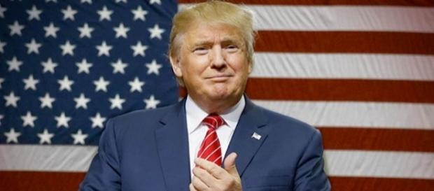 Muchos temen un Trump presidente